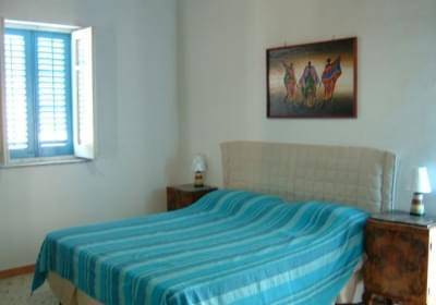 Casa Vacanze Palazzetto Messina